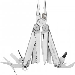 Leatherman Multitool Wave...