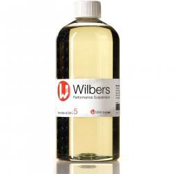 Wilbers Widelec zero tarcia...
