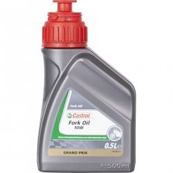 Olej mineralny Castrol, 500 ml