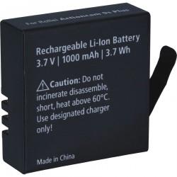 Bateria zapasowa Rollei do...