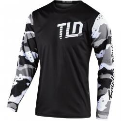 Troy Lee Design Koszula...