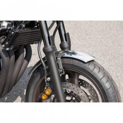 Aluminiowe błotniki LSL do Yamaha XJR