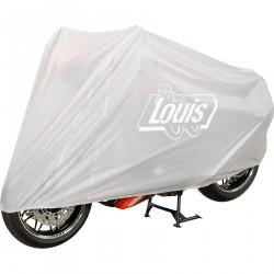 Pokrowiec motocyklowy Louis...