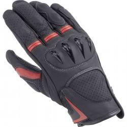 Probiker PRX-16 Rękawice...