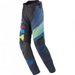 Madhead 6 V spodnie cross