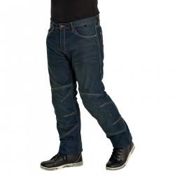 Jeansowe spodnie Vanucci...