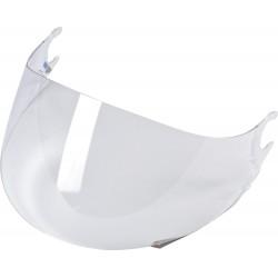SHARK VISION-R szyba do kasku z powłoką ANTIFOG