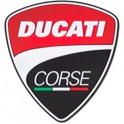 Magnes Ducati