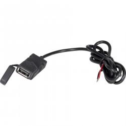 Ładowarka USB Koso