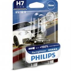 Żarówka halogenowa Philips...