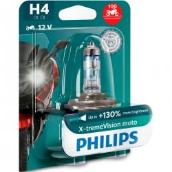 Philips X-tremeVision moto...