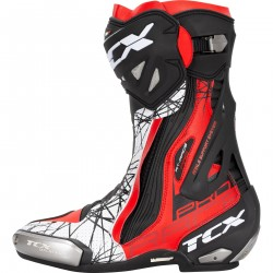 TCX RT-Race Pro Air buty...