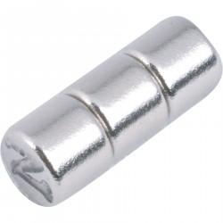 Zapasowa średnica magnesu:...