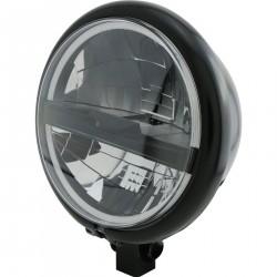 Reflektor Highsider LED...