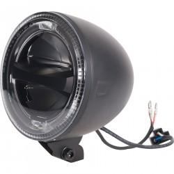 Reflektory Highsider LED...