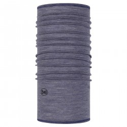Buff LW Merino Wool Light...