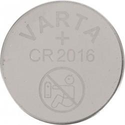 Bateria litowa Varta CR2016...