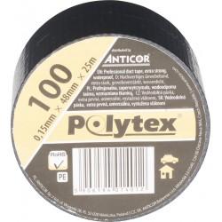 Taśma materiałowa Polytex...