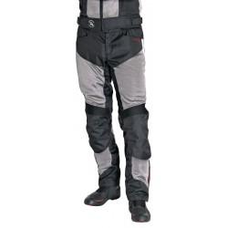 Fastway Hot Season spodnie...
