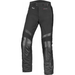 Spodnie tekstylne /...