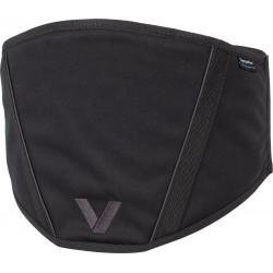 Pas nerkowy Vanucci VXK-u 1