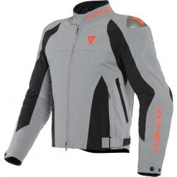 D-Dry XT Indomite kurtka tekstylna męska