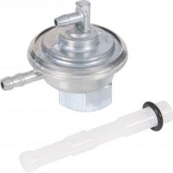 Podciśnieniowy zawór paliwa dla gwintu M16
