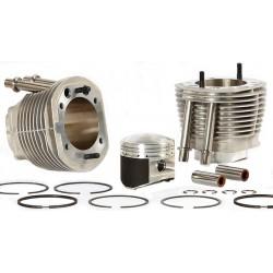 Siebenrock Power Kit Extra...
