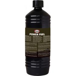 Benzyna Primus Powerfuel