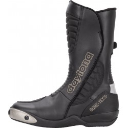 Daytona Strive GTX Buty...