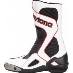 Buty sportowe Daytona Evo...