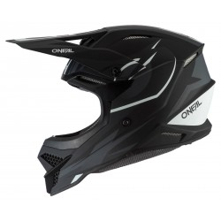 ONEAL 3SRS RIFF 2.0 kask...