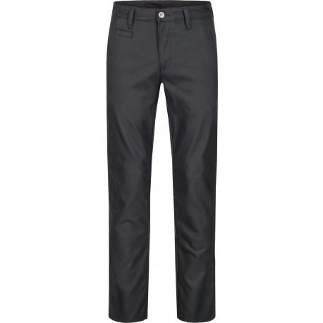 ROKKER Chino Light spodnie jeansowe męskie