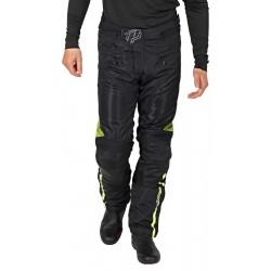 PR-19 spodnie tekstylne męskie