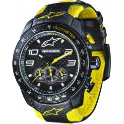 Zegarek na rękę Alpinestars...
