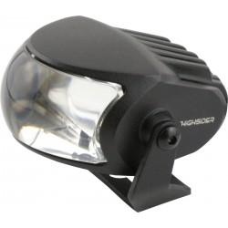 Reflektor punktowy LED...