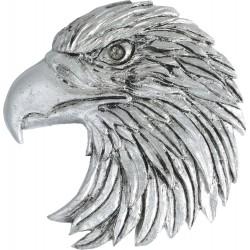 Dekoracyjny emblemat orzeł