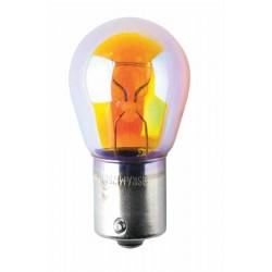 LAMPA KULOWA OPTICPLUS 12V...