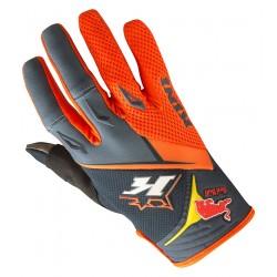 Rękawice Kini Red Bull...