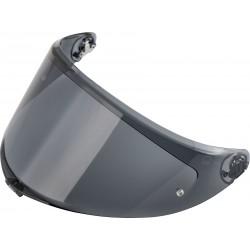 Wizjer AGV K6 Maxvision Pinlock