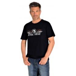 Koszulka Freedom Lethal Threat męska