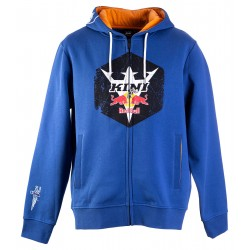 Kini Red Bull Hex z Bluza...