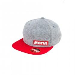 Motul czapka z daszkiem