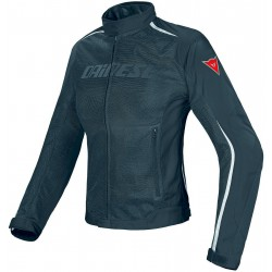 Dainese Hydra Flux D-Dry...