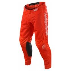 TLD GP Air Mono spodnie...