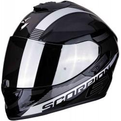 Scorpion EXO 1400 Air Free...