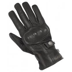 Rękawiczki Helstons na...