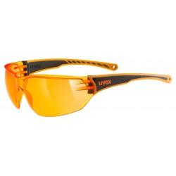 Uvex Okulary...