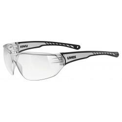 Okulary Uvex Sportstyle 204