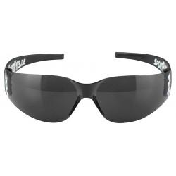 Okulary przeciwsłoneczne HSE Sporteyes Sprinter 3.0 moto
